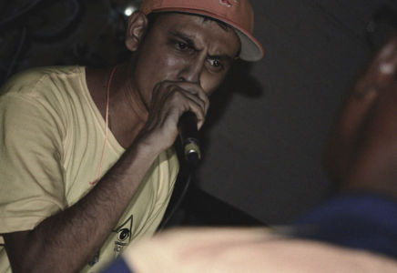 Rap Cucuta (5)