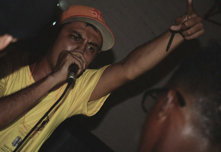 Rap Cucuta (6)