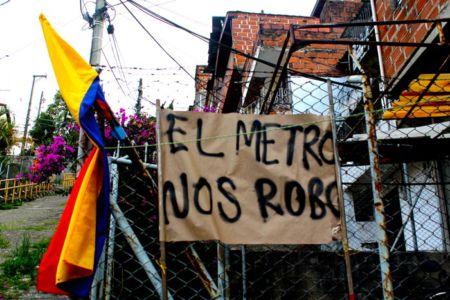 San Luis Medellín (2)