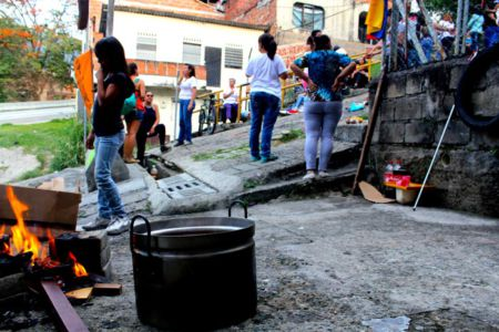 San Luis Medellín (3)