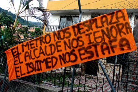 San Luis Medellín (4)