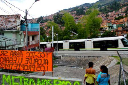 San Luis Medellín (9)