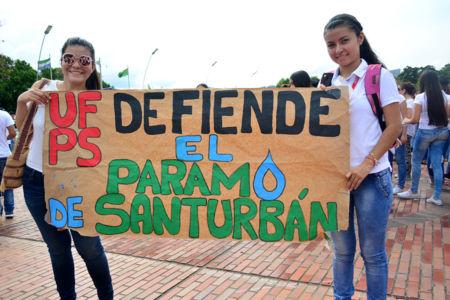 Santurban (8)