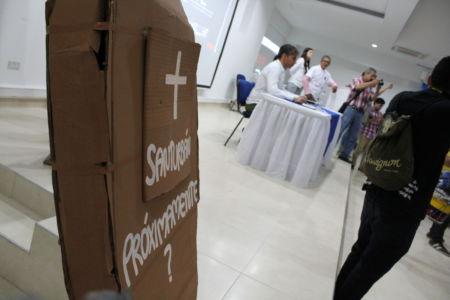 Socialización Delimiitación Del Santurbán Cúcuta 6