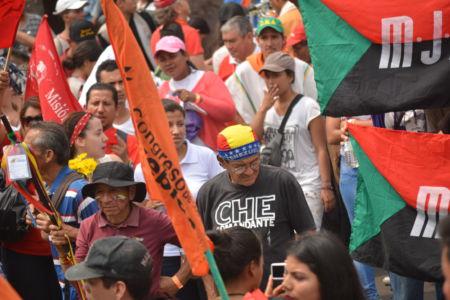 Uniendo Pueblos Por La Paz 10