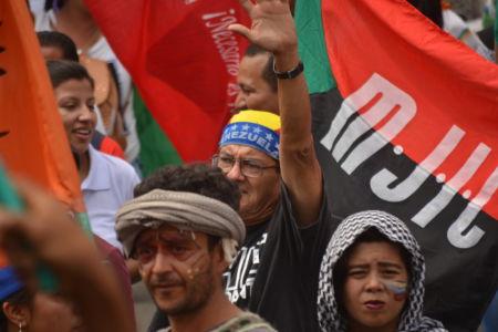 Uniendo Pueblos Por La Paz 11