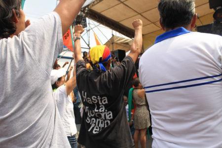 Uniendo Pueblos Por La Paz 29