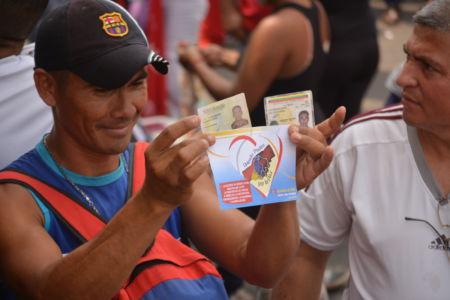 Uniendo Pueblos Por La Paz 9