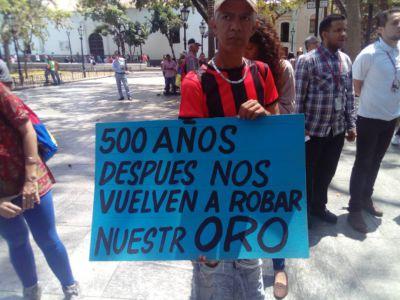 Venezuela 15M (10)
