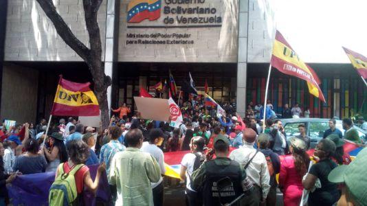 Venezuela 15M (11)