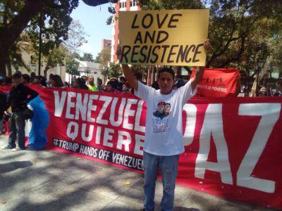 Venezuela 15M (12)