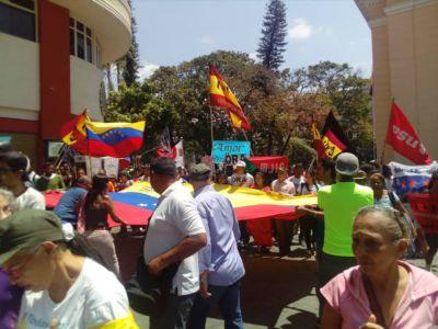 Venezuela 15M (8)