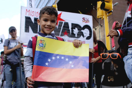 Venezuela ANC (2)
