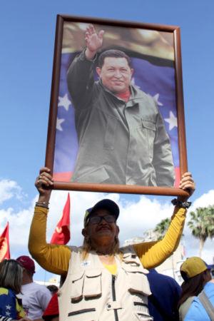 Venezuela ANC (3)