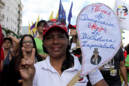 Venezuela ANC (4)