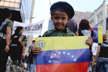 Venezuela ANC (5)