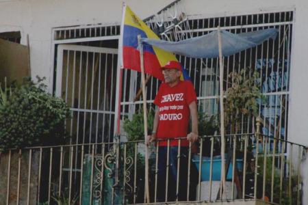 Venezuela ANC (7)