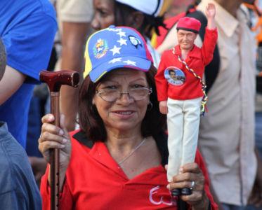 Venezuela ANC (8)