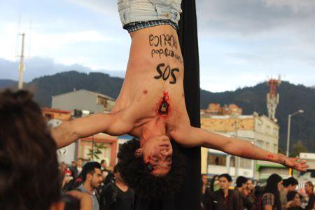 Bogotá 5