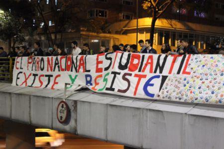 Bogotá 4