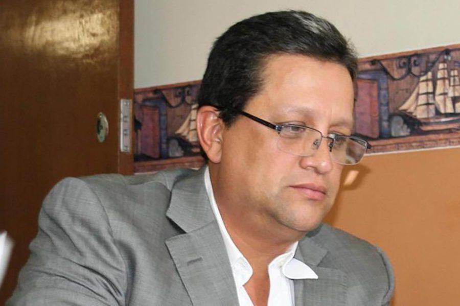 En libertad paramilitar y narcotraficante amigo de expresidente Uribe