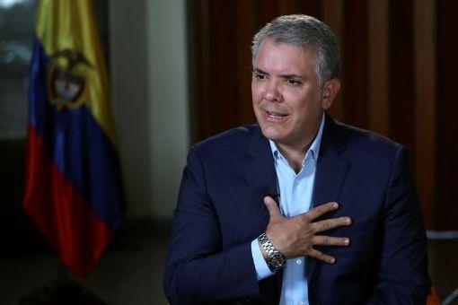 Cuba/Colombia.- Colombia solicita formalmente a Cuba la extradición de miembros del ELN