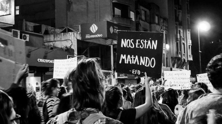 Jóvenes, víctimas de nueva masacre en Antioquia