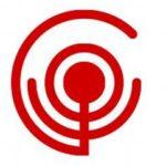 Imagen de perfil de Editor Norte Santander
