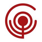 Imagen de perfil de Editor General