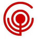 Imagen de perfil de Editor Santander