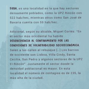 Densidad Poblacional (3)