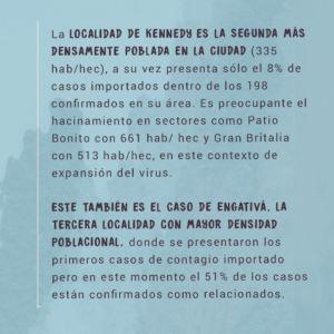 Densidad Poblacional (5)